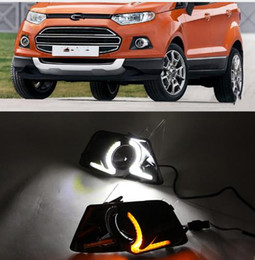 Shop Cover Ford Ecosport Uk Cover Ford Ecosport Free Delivery To