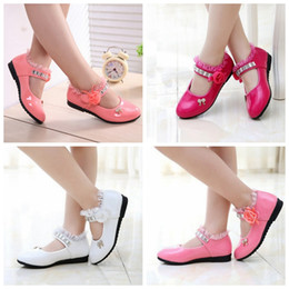 a396d009a2b Kids Pink High Heels Online Shopping | Kids Pink High Heels for Sale