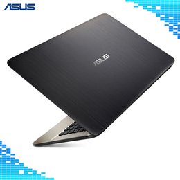 DRIVER FOR ASUS U40SD NOTEBOOK BLUETOOTH