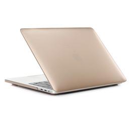 Matelic Pattern пластиковый чехол для ноутбука Apple MacBook Air Pro Retina 11 12 13 15 для Mac book 2016 2017 новый Pro 13 15 дюймов