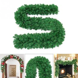 Tree Garlands Online Shopping Crystal Christmas Tree Garlands For Sale