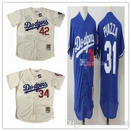 sports shoes 93237 03b5a best price los angeles dodgers baseball jersey d3980 5387f