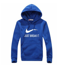 $enCountryForm.capitalKeyWord Canada - JUST BREAK IT Hoodies Autumn Spring Men Pullovers Young School Teenager Sweatshirts Tops Hip Hop Rock Clothing