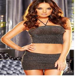 Sexy women big hips