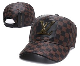 China Leahter Logo snapback Hats Fitted Baseball Hats Y3 Dad Hat Baseball Caps For Men Racing Visors New York Headwear Snapback Caps 007 supplier printed visor suppliers