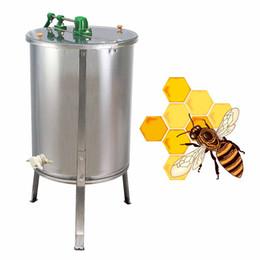 Honey Extractors Nz Buy New Honey Extractors Online From