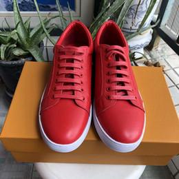- les chaussures chaussures les | boutique les tendances hommes s chaussures livraison gratuite au royaume - uni 33f11c