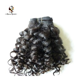 Hair Waves Online Australia - Shopping online fashion brazilian hair bundles hair weft sewing machine