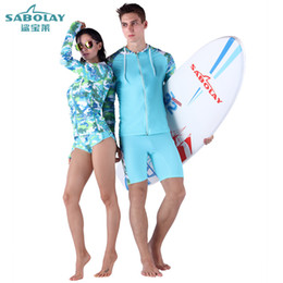 Swimwear deSignS for women online shopping - New Design Plus Size Swimwear for Teenagers Women UV Prodection Spearfishing Wetsuit for Underwater Hunting Men Wet Suit Women Rash Guard