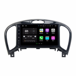 "$enCountryForm.capitalKeyWord UK - 2 din 8""Android 7.1 Car Radio GPS Multimedia Head Unit Car DVD for Nissan Juke 2004-2016 With 2GB RAM Bluetooth WIFI USB Mirror-link"