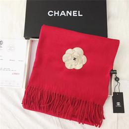 Discount thick headbands - New Luxury Mink wool Autumn Winter Scarf Women Big Size Scarves Women Mink wool Scarf Thick Shawls New Brand No Box G992