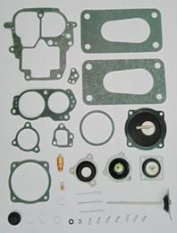 Carburetor Kits Australia - LOREADA New Car carburetor Repair Kits for TOYOTA 151060A Car Carbutetor Repair Bag Fast Shipping