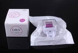 $enCountryForm.capitalKeyWord Australia - 600 needles interchangeable Head for DRS derma roller. micro needle roller Replacement head for DRS 600 Dermaroller