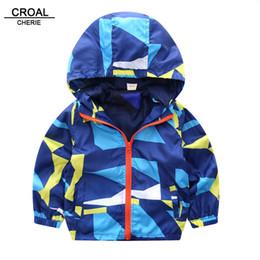 a627eeb75 Discount Polyester Windbreaker Jacket Wholesale
