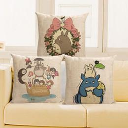 Shop Anime Body Pillows Uk Anime Body Pillows Free