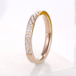 Never Fading Wedding Gold Rings Set Australia New Featured Never