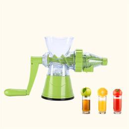 Shop Juicer Machine Manual Uk Juicer Machine Manual Free Delivery