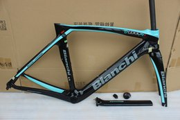 Bianchi bikes nz
