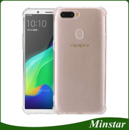 Oppo Cell Phone Brand Canada | Best Selling Oppo Cell Phone