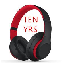 New packagiNg products online shopping - TEN YRS New style studio headphone Perfect appearance Dynamic sound top products with box package dhl