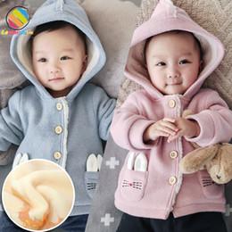 5a6320154 Babies Outwear NZ