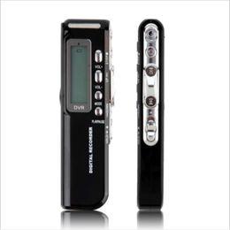 Gravador Audio Australia - Elistooop USB Pen Digital Voice Recorder Voice Activated Digital Audio Recorder Mp3 player Dictaphone gravador de voz