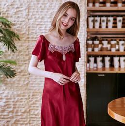 b9d607b1fd7438 Seiden-pyjamas-shorts Online Großhandel Vertriebspartner, Silk ...