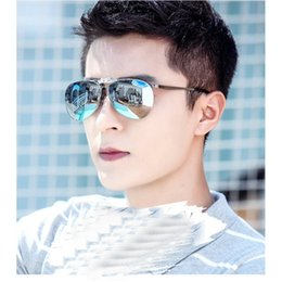 clip flip sunglasses 2020 - MINCL 2018 New Lenses Clip On Sunglasses Men Flip Up Clips Driving Sun Glasses Polarized Women myopia mirror glasses uv4