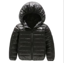 75e5790e1eb0 Wholesale Children s Down Coat