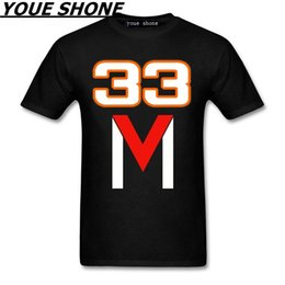 Max clothing online shopping - Summer Men s Tshirt Formule M33 F1 Cool Cotton T shirt Men Oversize Tee Printed Max Verstappen T Shirts Adult Clothing