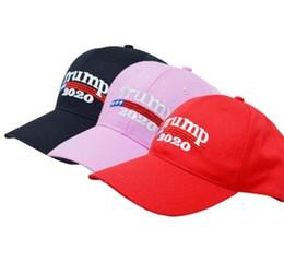 8423a7a203e Caps for printing online shopping - Donald Trump Cap Republican Adjust  Baseball Cap Patriots Hat Trump