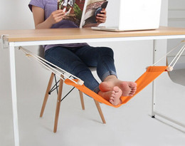 discount hammocks stands yontree 1 pc adjustable office hammock desk foot rest stand table hanging indoor discount hammocks stands   2018 hammocks stands on sale at dhgate    rh   dhgate