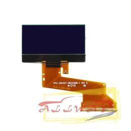 $enCountryForm.capitalKeyWord NZ - Dashboard Display For Mercedes Benz VIANO VITO LCD Instrument cluster