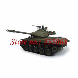 Henglong Rc Tanks Online Shopping   Henglong Rc Tanks for Sale