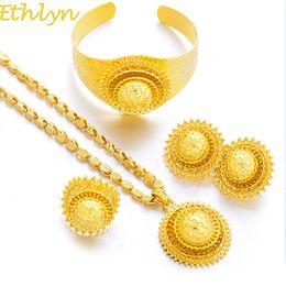 Eritrea Gold Jewelry Australia New Featured Eritrea Gold Jewelry
