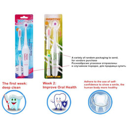 $enCountryForm.capitalKeyWord Canada - Electric Massager Toothbrush +3 Brush Heads Water proof Whitening Cleaner Teeth children adults Massage Toothbrushes Battery operated gift