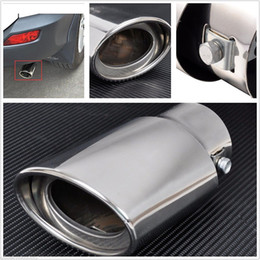 Cat Back Exhaust Canada | Best Selling Cat Back Exhaust from