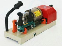 $enCountryForm.capitalKeyWord Australia - DeFu RH-2 Cutting Machine Car Auto Key duplicated Cross Key horizontal RH2 key machine multi-function manual electric
