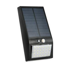 Indoor Motion Sensor Lights Online Shopping | Wireless Motion Sensor