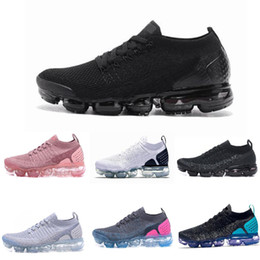 3e7ce22d5b02 Air wAlk shoes online shopping - 2018 NEW Arrival Air Running shoes Men  Sports Shoe Black