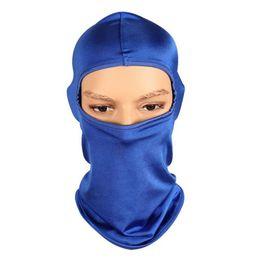 $enCountryForm.capitalKeyWord NZ - Cycling Face Mask Balaclava Sunshade Dust-proof Windproof Motorcycle Riding Cap Headwear Outdoor Cycle Accessories Sportswear