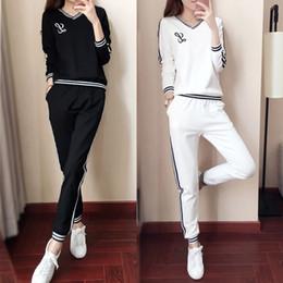 40fb8cb03de51 Korean Ankle Length Sweaters Online Shopping   Korean Ankle Length ...