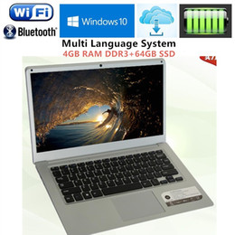 Intel I3 Laptop Canada   Best Selling Intel I3 Laptop from