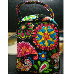 Ingrosso MIKEY Lunch Bunch Bag nuovo con etichetta