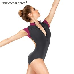 39c9e5554 Gymnastic Costumes Online Shopping