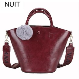 Discount leopard fashion designer lady handbag - Fashion PU Leather Ladies Handbag Set Women Designer Handbags Shoulder Bag Women Messenger Bag Leopard Female Crossbody