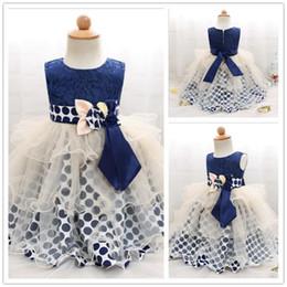 4ca244970b1f Shop Butterfly Little Girl Dresses UK