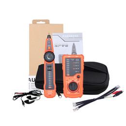 Excellent Rj11 Rj45 Telephone Wiring Online Shopping Rj11 Rj45 Telephone Wiring 101 Cominwise Assnl