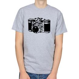 Pentax Cameras Australia - Classic Camera Illustration Photographer Photography Photo Vintage Pentax Nikon