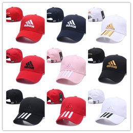 48d9d8cf588 Golf wanG caps online shopping - Top Sale ada Snapbacks Hats Adjustable  Cheap Snapbacks Hat Cap